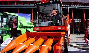 农机智能化的6大优势您知道吗?