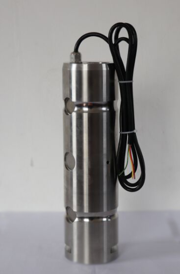 80T销轴式测力传感器