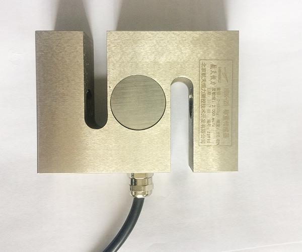TDS1型测力传感器