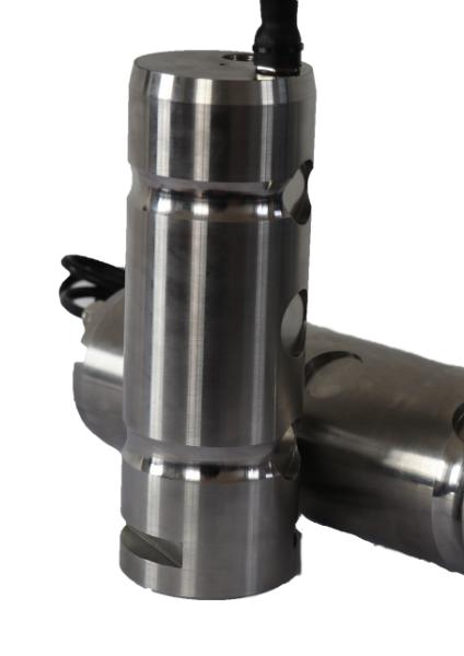 TDP型销轴式测力传感器
