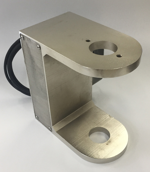 TDM型箱式传感器
