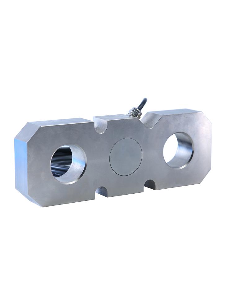 板环式力传感器