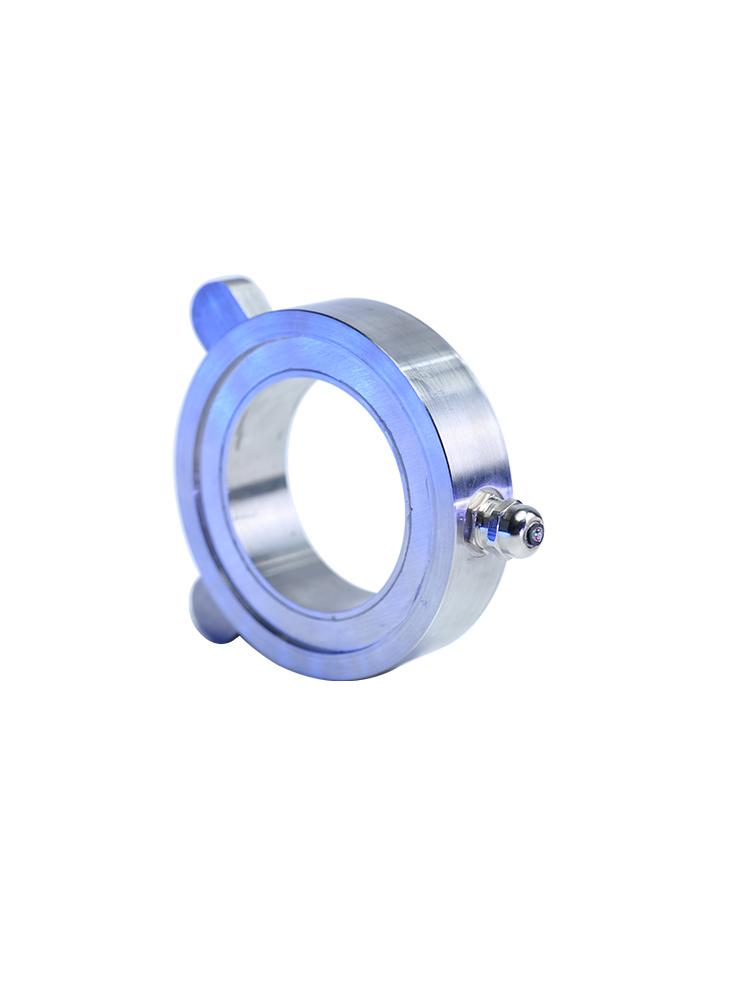 轮辐式力传感器